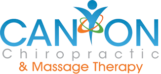 Canyon Chiropractic & Massage Therapy