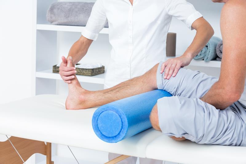 chiropractic services  Kennewick, WA