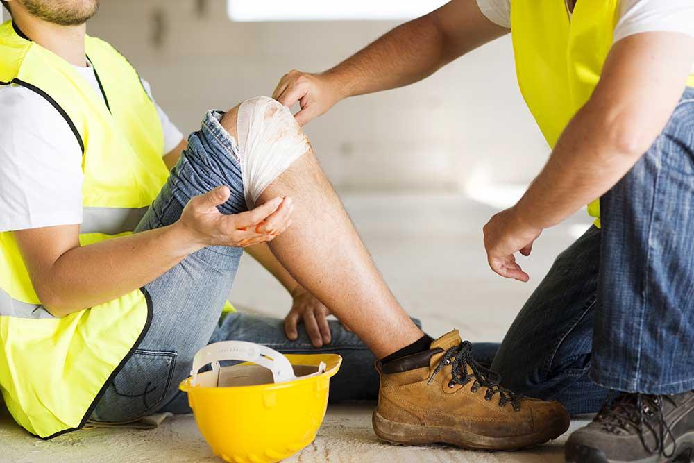 Personal Injury  Kennewick, WA